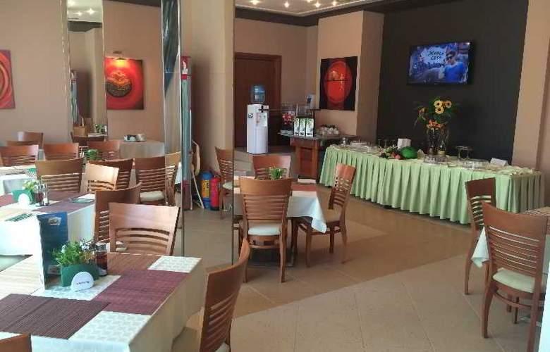 Benvita - Restaurant - 19