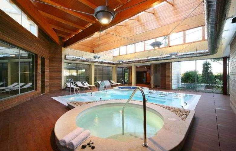 Estrella Coral de Mar Resort Wellness & Spa - Pool - 7