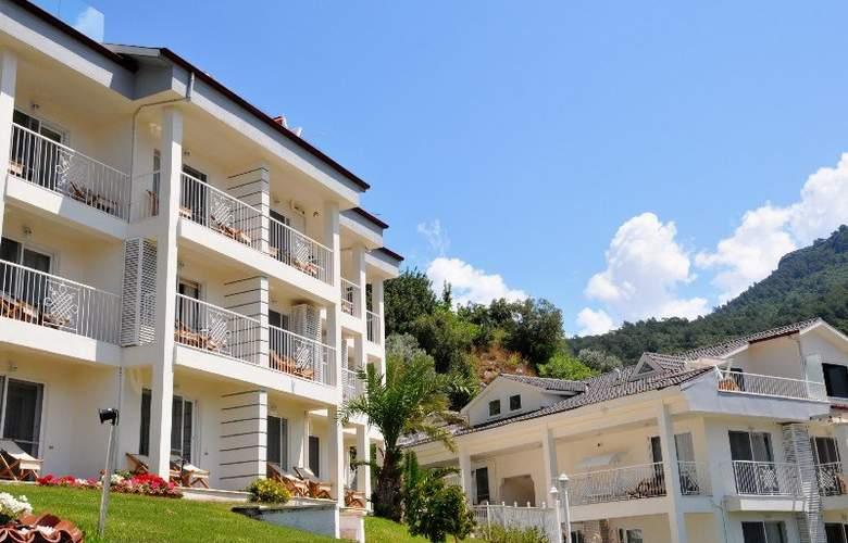 Morina Hotel - Hotel - 6