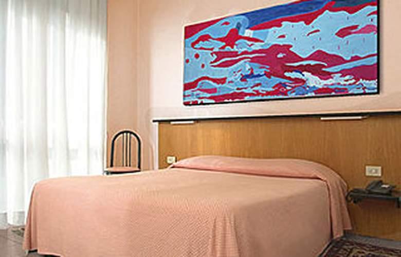 Giardino - Room - 3
