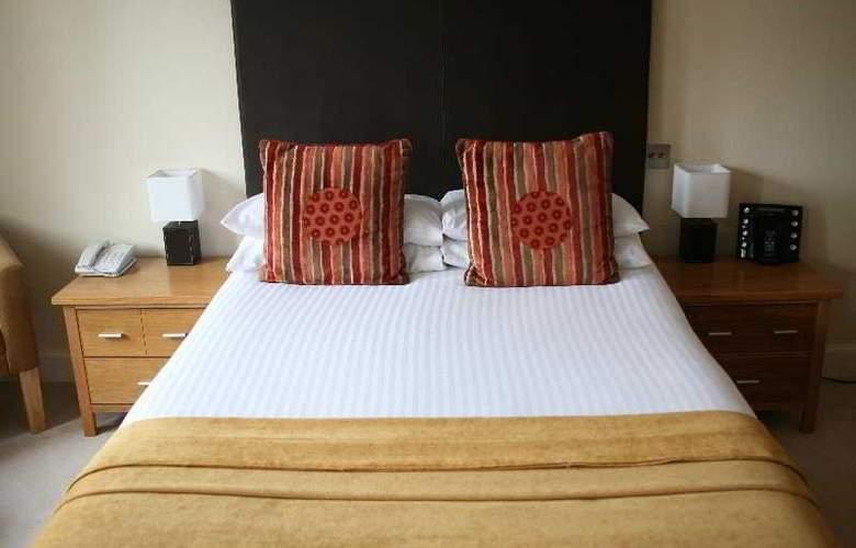 Broadford - Room - 0
