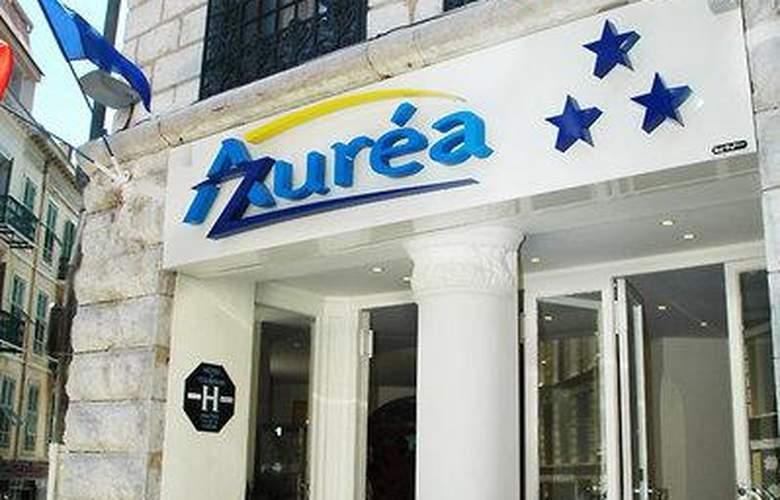 Azurea - General - 1