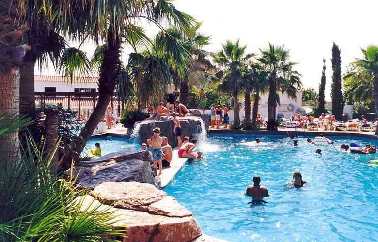 Siesta Mar - Pool - 7