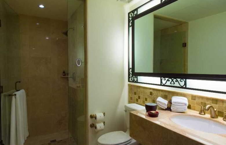 Grand Solmar Land End Resort & Spa - Room - 5