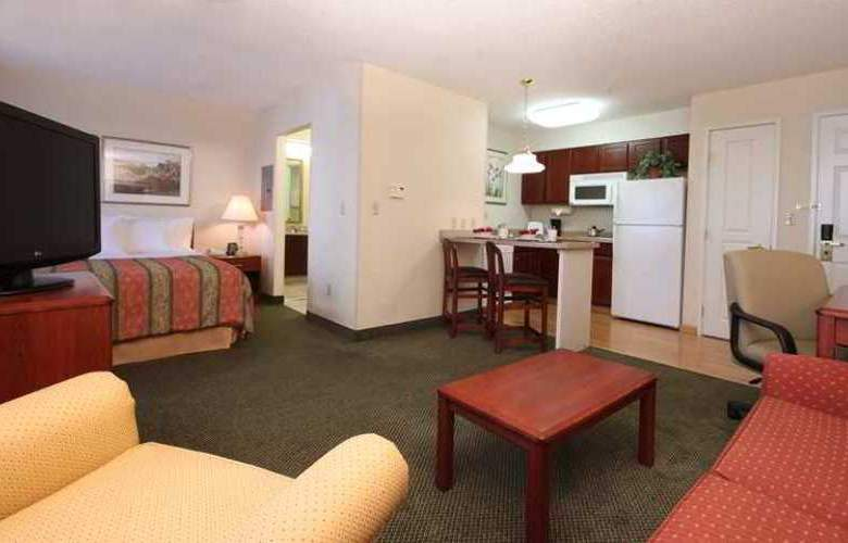Homewood Suites by Hilton Erie - Hotel - 3