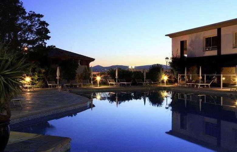 Best Western la Marina - Hotel - 1