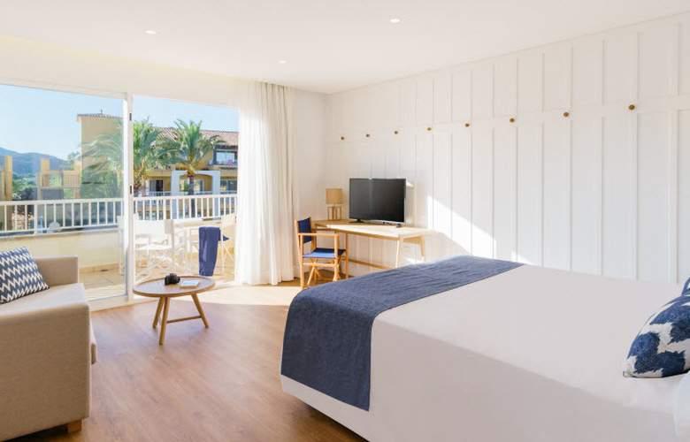 Club Del Sol Aparthotel Resort & Spa - Room - 23