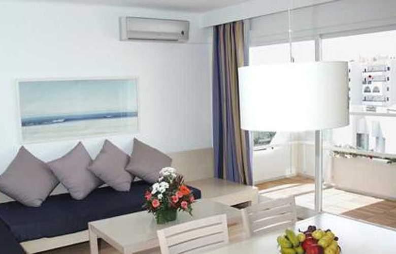 Ferrera Beach - Room - 4