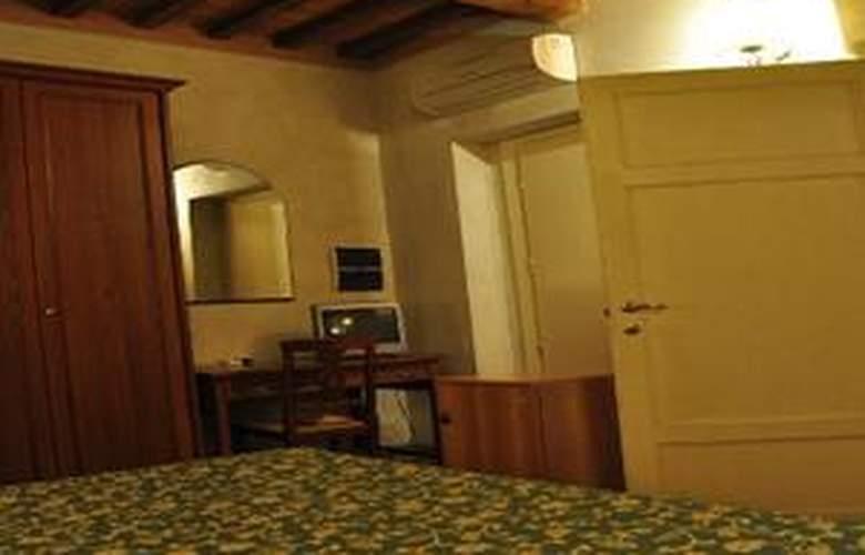 Casa San Tommaso - Hotel - 4