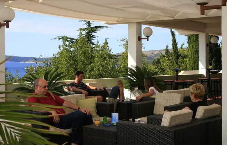 Apartmani Medena - Terrace - 4