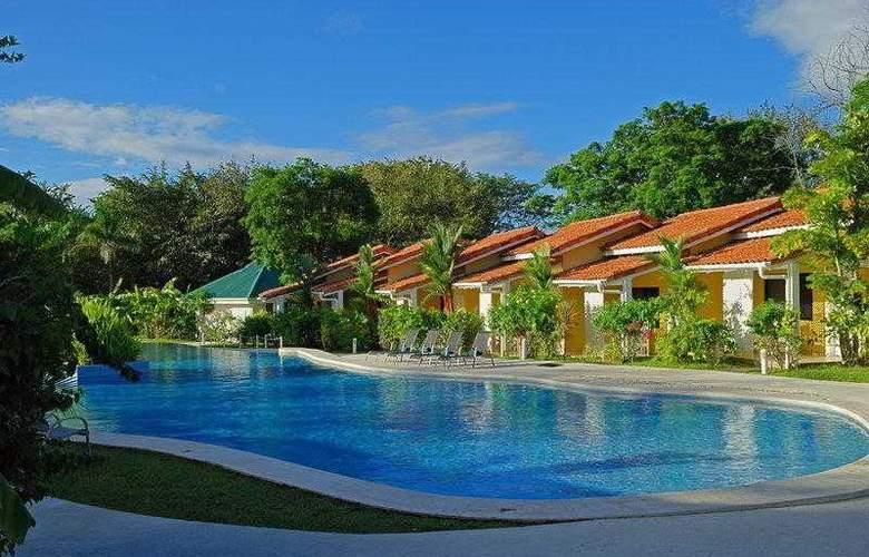 Best Western Camino a Tamarindo - Hotel - 21