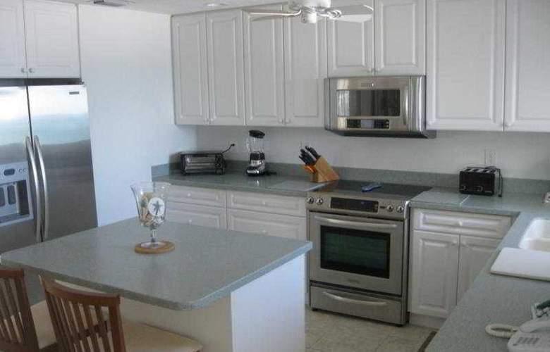 Gulf Coast Holiday Homes, Marco Island - Room - 3