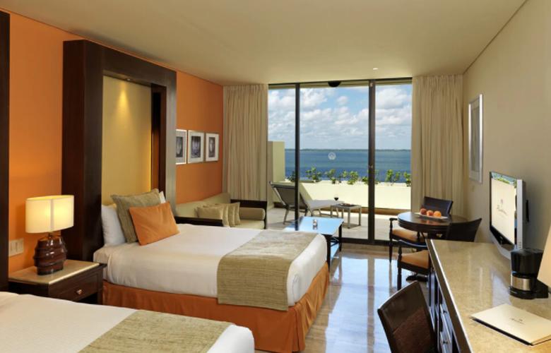 Paradisus Cancún - Room - 2