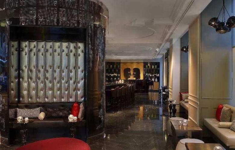 W Paris - Opera - Hotel - 34