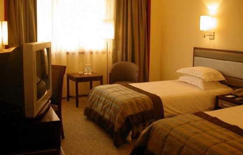 Vivasha - Room - 3