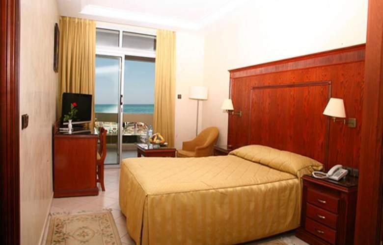 Azur - Room - 15