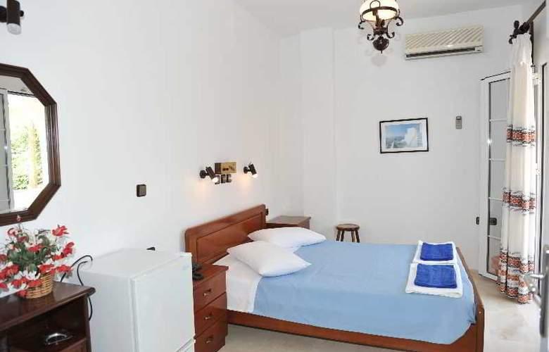 Proteas - Room - 2