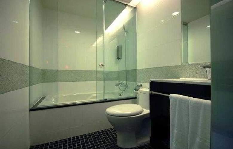 Hotel 73 - Room - 12