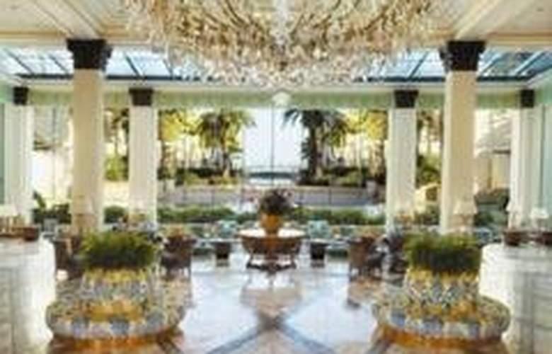 Palazzo Versace - General - 1