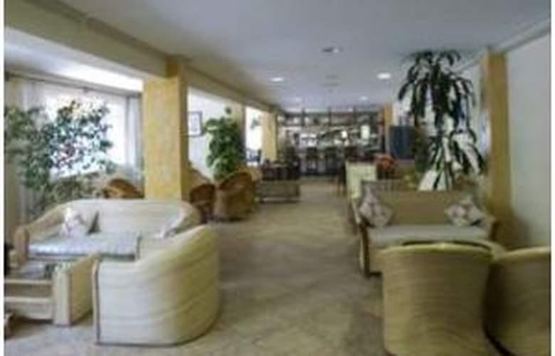 Levante - Hotel - 5