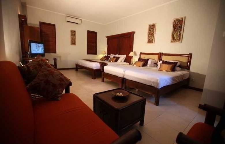 Pondok Sari - Room - 9
