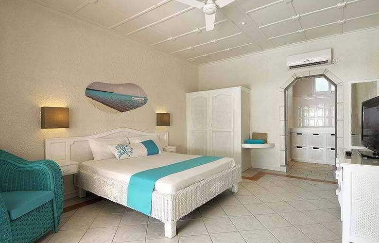 Astroea Beach - Room - 7