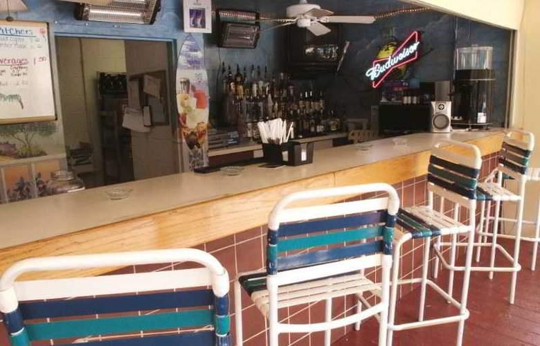 La Quinta Inn - Restaurant - 22