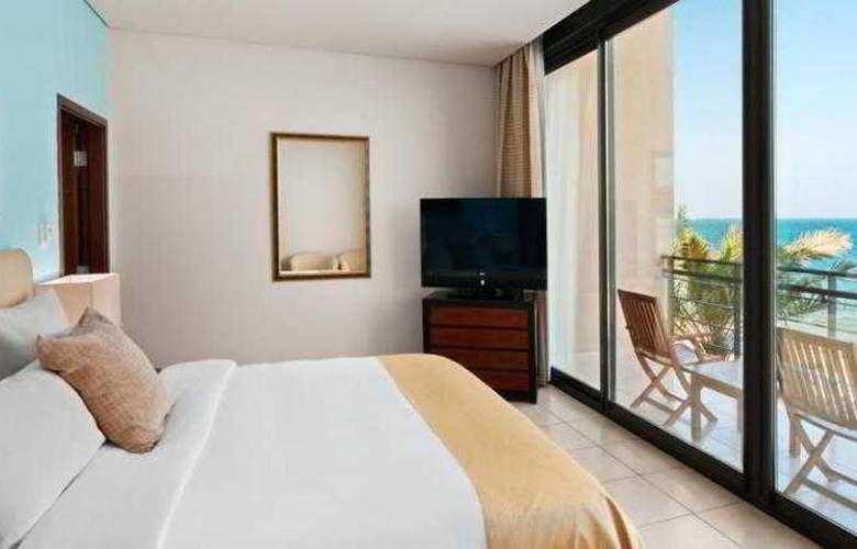 Hilton Kuwait Resort - Room - 14