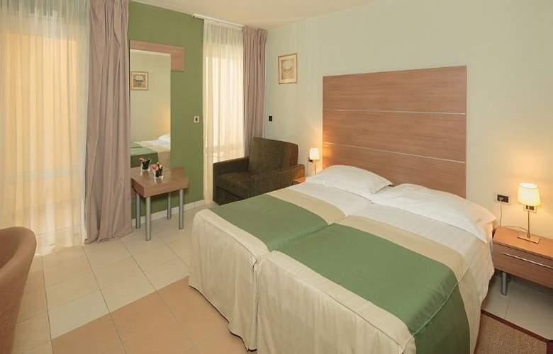 Sol Garden Istra Hotel & Village - Room - 2