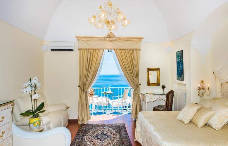 Villa Gabrisa - Room - 3