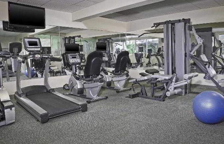 Four Points by Sheraton Caguas Real - Sport - 46