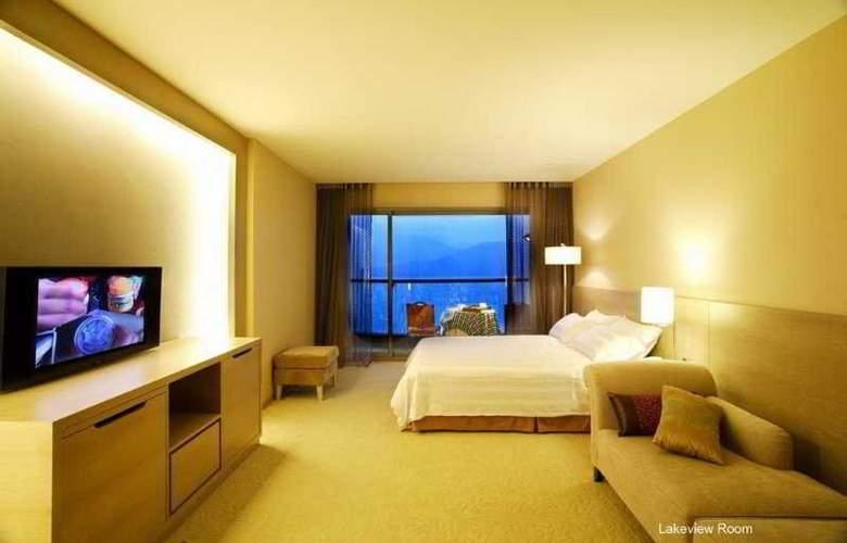 Del Lago - Room - 6