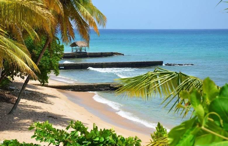 Tropikist Beach - Beach - 5