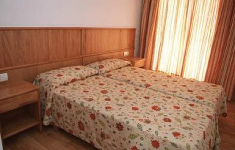 Bon Sol - Room - 3