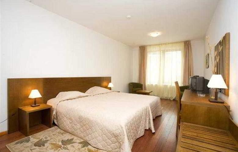 Bellevue Residence - Room - 6
