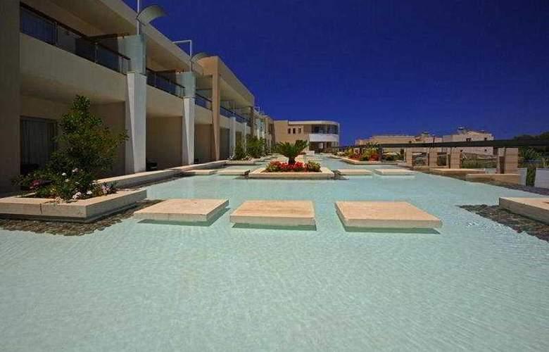 Minoa Palace Resort & Spa - General - 2