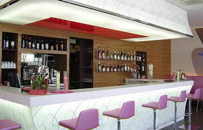 Deltahotel (Ferrara) - Bar - 6
