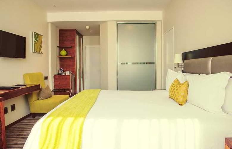 Premier Hotel Midrand - Room - 9