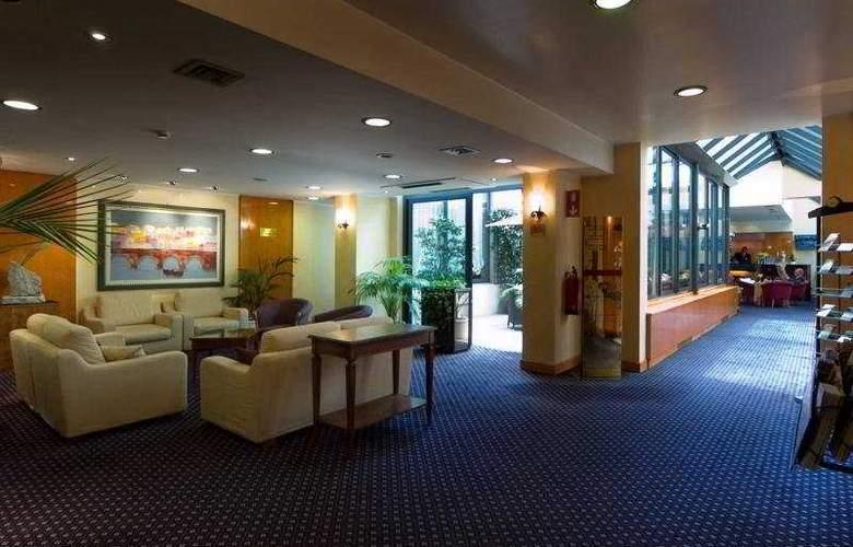 ADI Hotel Poliziano Fiera - General - 1