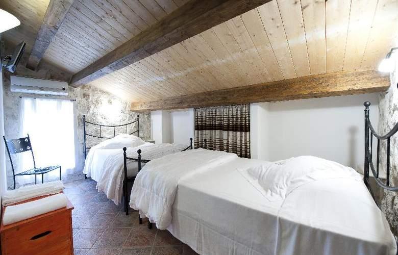 Le Case Dello Zodiaco - Room - 15