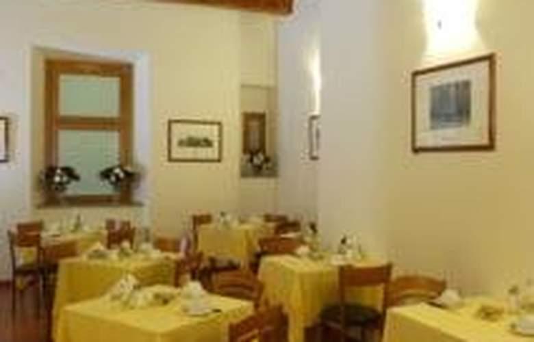 Axial - Restaurant - 9