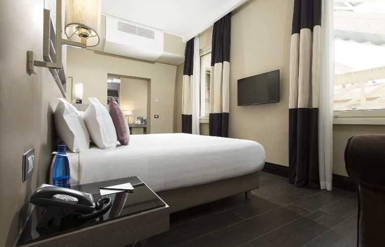 Rome Life - Room - 18