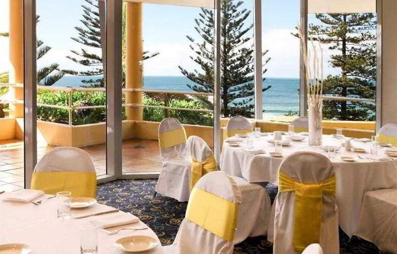 Novotel Wollongong Northbeach - Hotel - 15