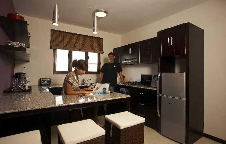 Grand Baie Suites - Room - 12