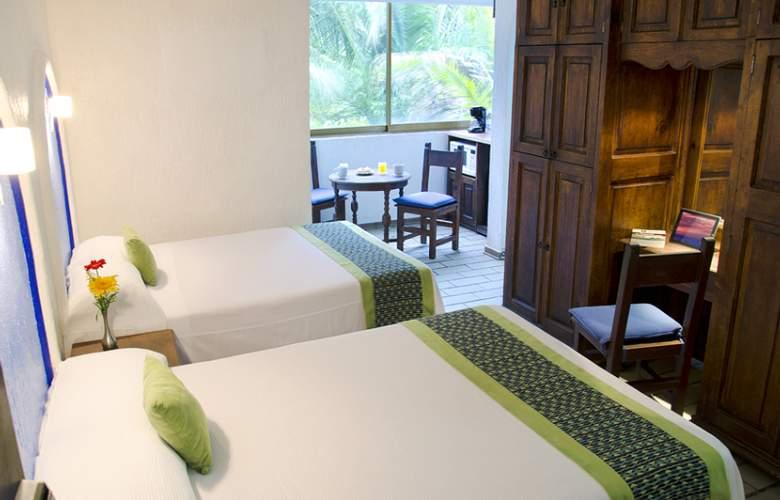 Villa Varadero - Room - 3