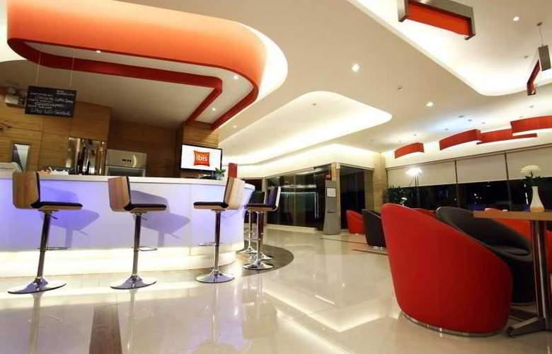 Ibis Balikpapan - Restaurant - 2
