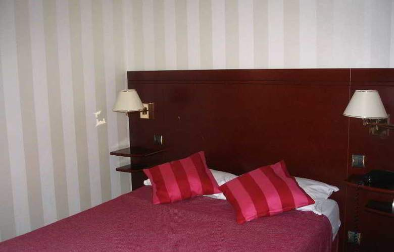 Espace Champerret - Room - 5
