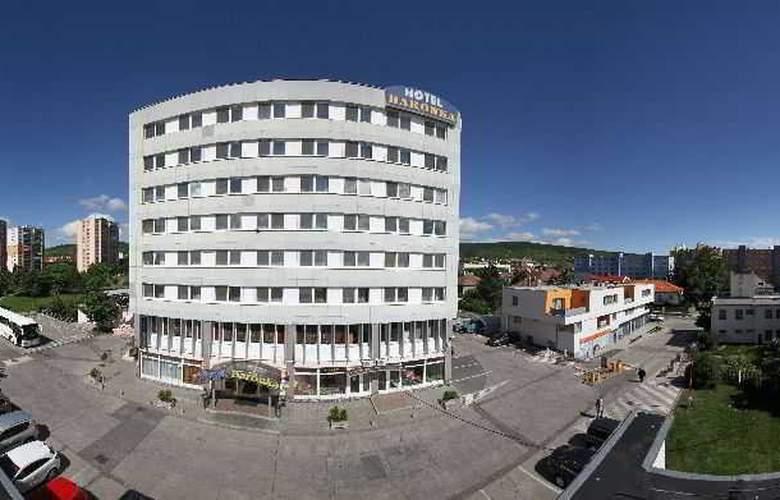 Baronka - Hotel - 5
