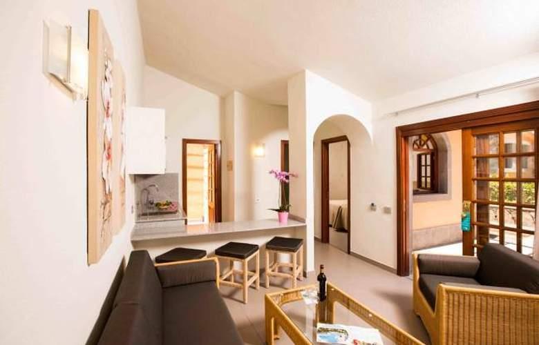 Maspalomas Resort by Dunas - Room - 11