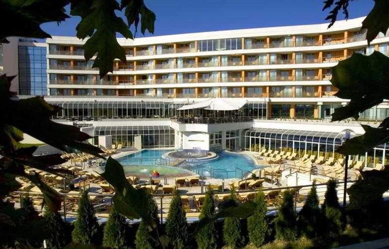 Livada - Hotel - 0